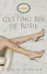 getting-rid-of-rosie-238