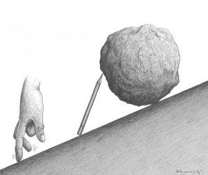 sysyphus-walking-away-2